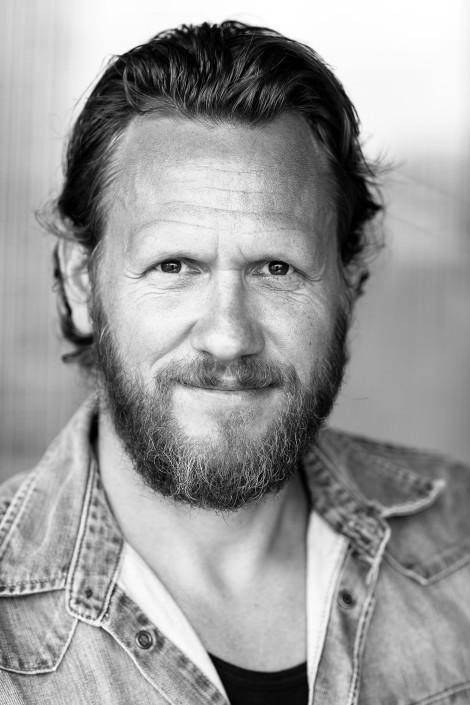 Jakob Fahlstedt hösten15